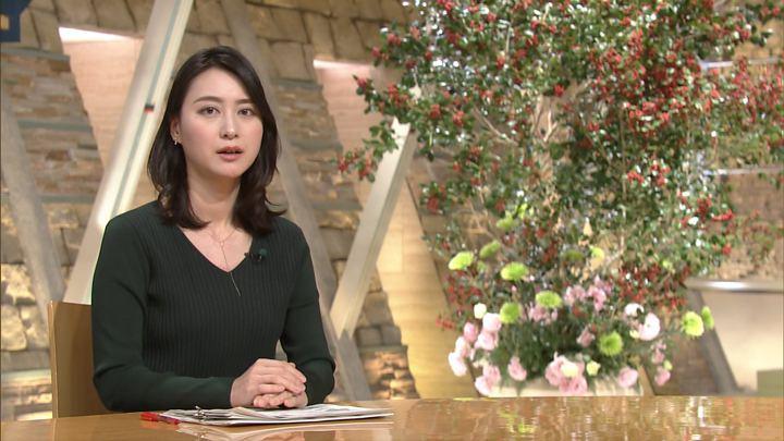 2017年12月14日小川彩佳の画像16枚目