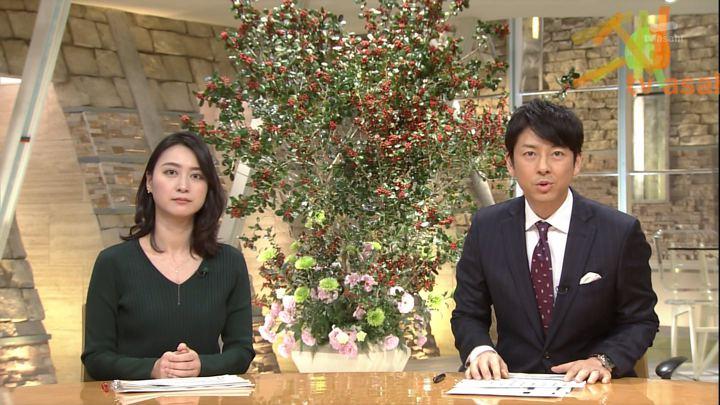 2017年12月14日小川彩佳の画像24枚目