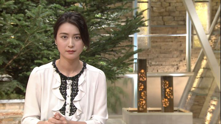 2017年12月15日小川彩佳の画像21枚目