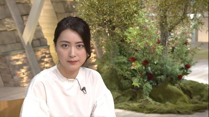 2017年12月18日小川彩佳の画像30枚目