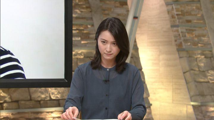 2017年12月20日小川彩佳の画像04枚目