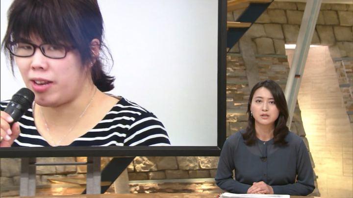 2017年12月20日小川彩佳の画像06枚目