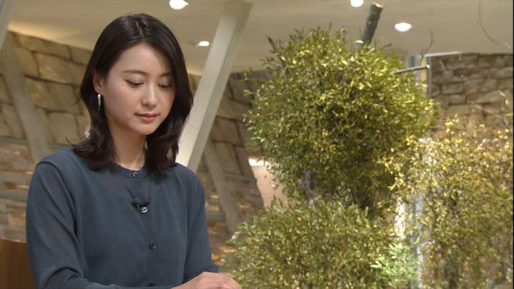 2017年12月20日小川彩佳の画像14枚目
