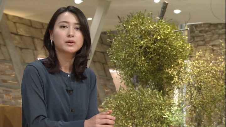 2017年12月20日小川彩佳の画像16枚目
