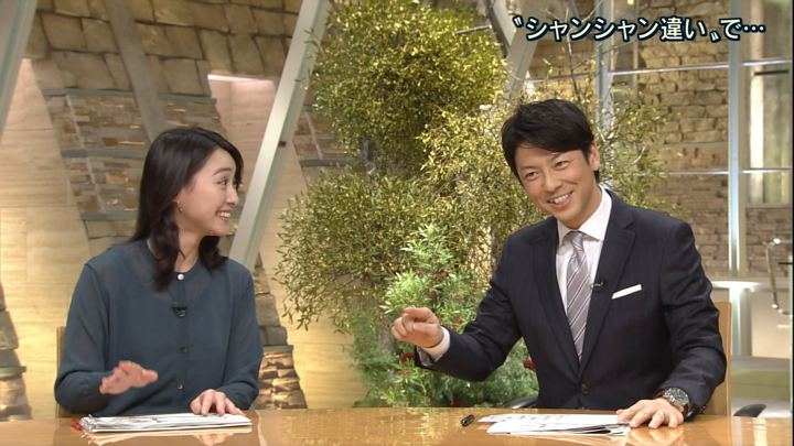 2017年12月20日小川彩佳の画像22枚目
