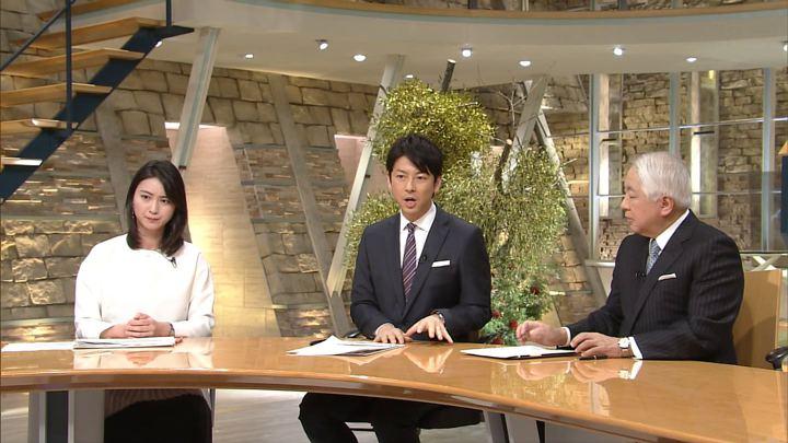 2017年12月21日小川彩佳の画像14枚目