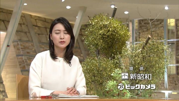 2017年12月21日小川彩佳の画像22枚目