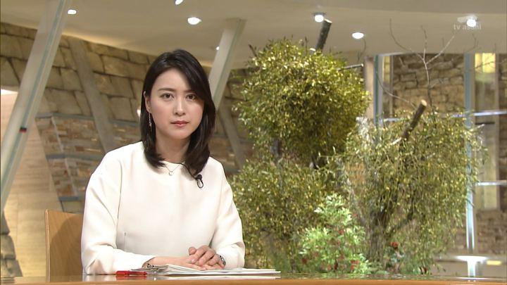 2017年12月21日小川彩佳の画像24枚目