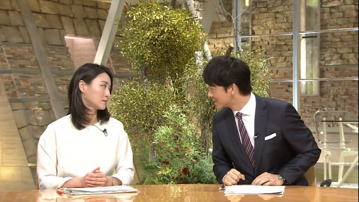 2017年12月21日小川彩佳の画像27枚目