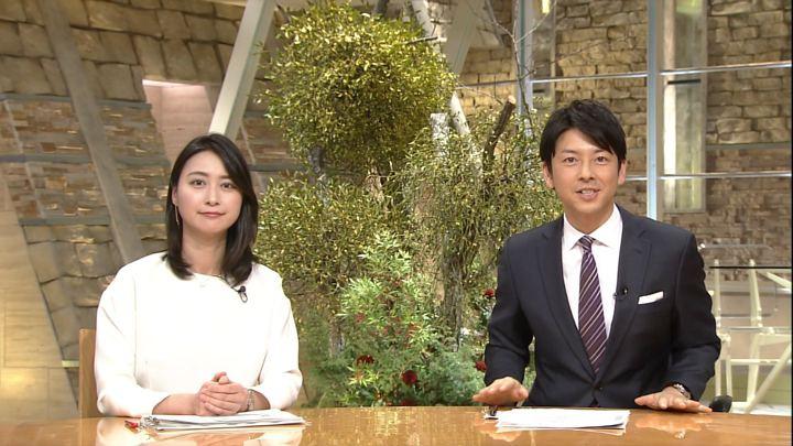 2017年12月21日小川彩佳の画像28枚目