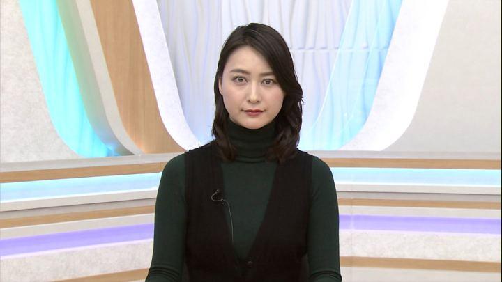 2017年12月22日小川彩佳の画像01枚目