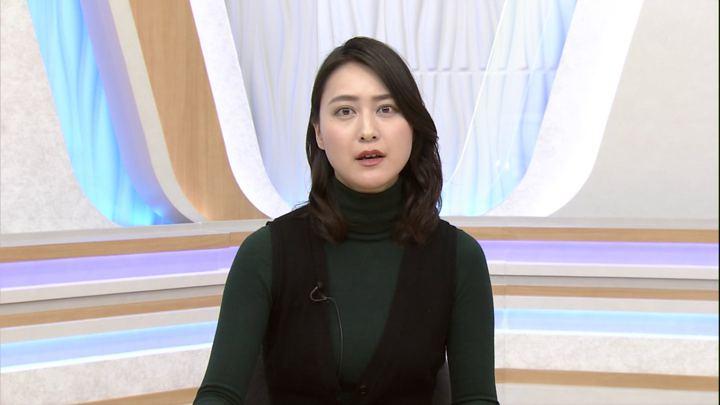 2017年12月22日小川彩佳の画像03枚目