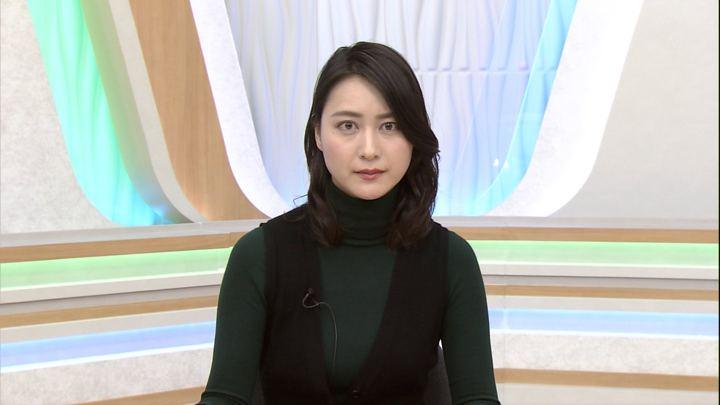 2017年12月22日小川彩佳の画像05枚目