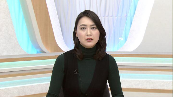 2017年12月22日小川彩佳の画像06枚目