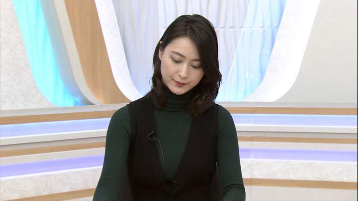 2017年12月22日小川彩佳の画像07枚目