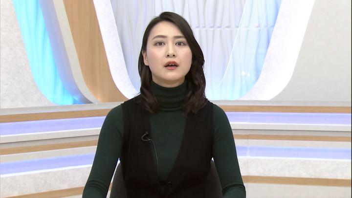 2017年12月22日小川彩佳の画像08枚目