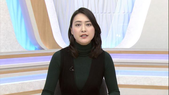 2017年12月22日小川彩佳の画像09枚目