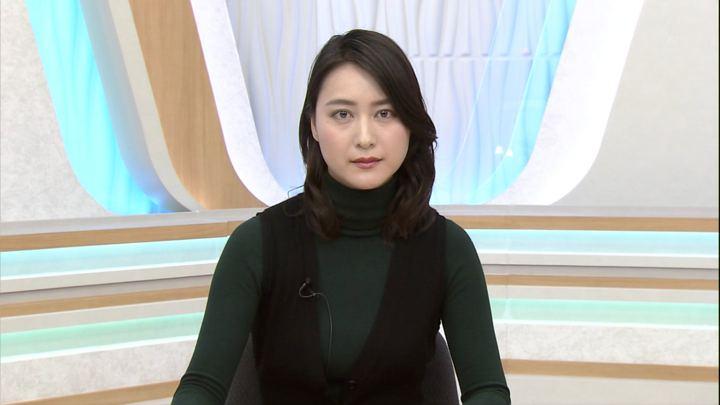 2017年12月22日小川彩佳の画像11枚目