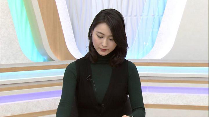 2017年12月22日小川彩佳の画像12枚目