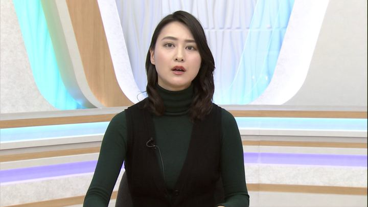 2017年12月22日小川彩佳の画像13枚目