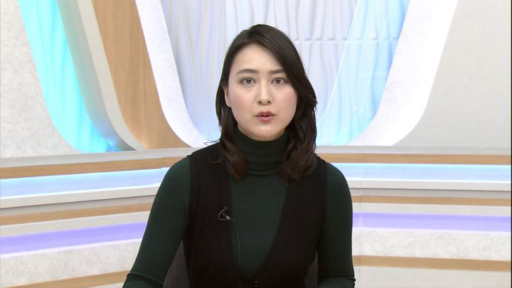 2017年12月22日小川彩佳の画像14枚目