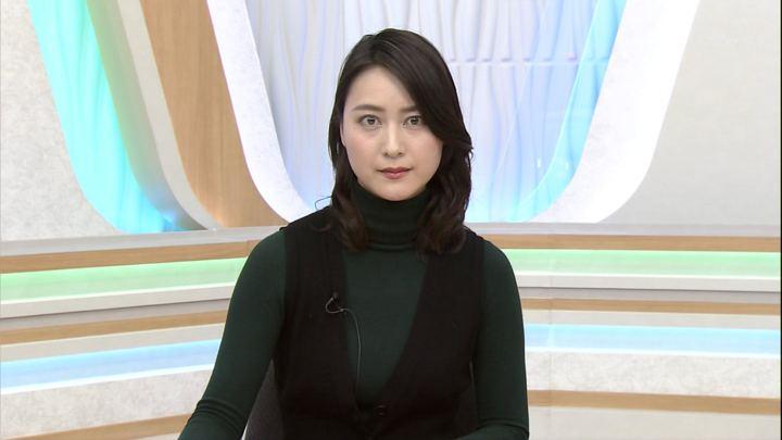 2017年12月22日小川彩佳の画像15枚目