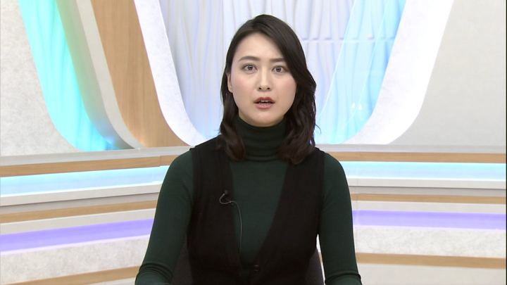 2017年12月22日小川彩佳の画像16枚目