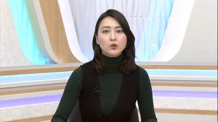 2017年12月22日小川彩佳の画像17枚目
