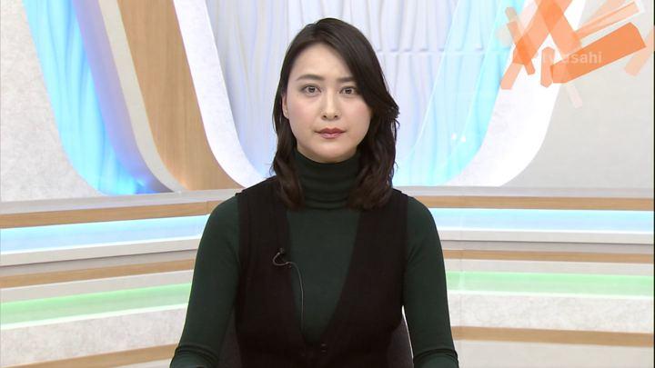 2017年12月22日小川彩佳の画像18枚目