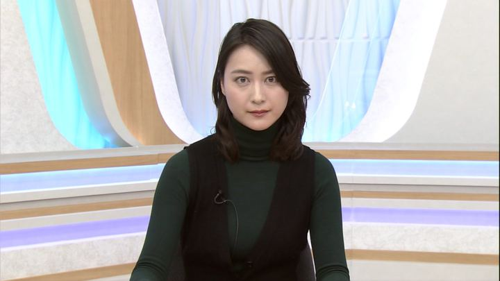 2017年12月22日小川彩佳の画像19枚目