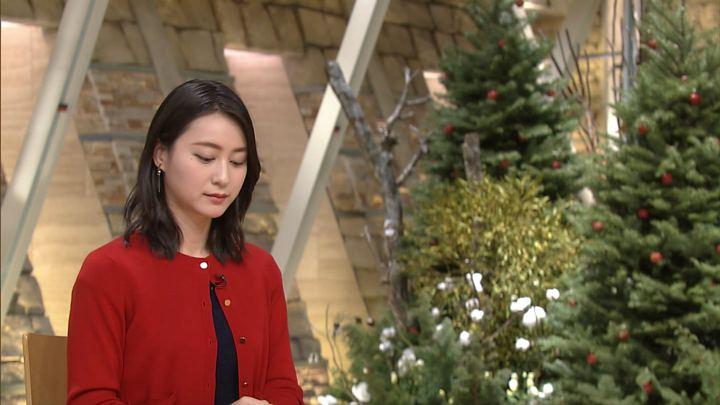 2017年12月25日小川彩佳の画像29枚目