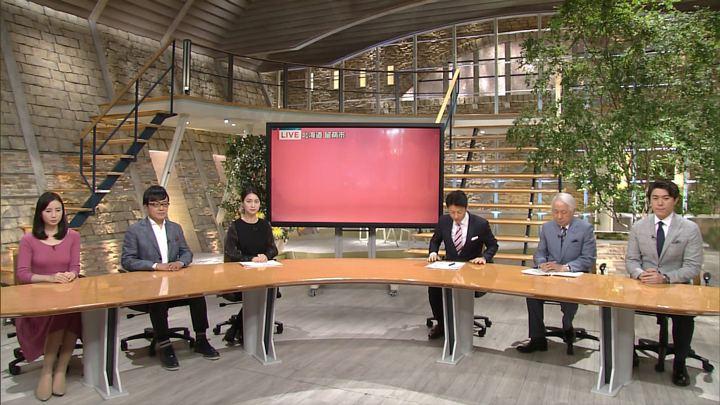 2017年12月26日小川彩佳の画像01枚目