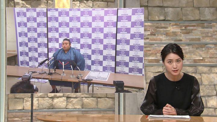 2017年12月26日小川彩佳の画像04枚目