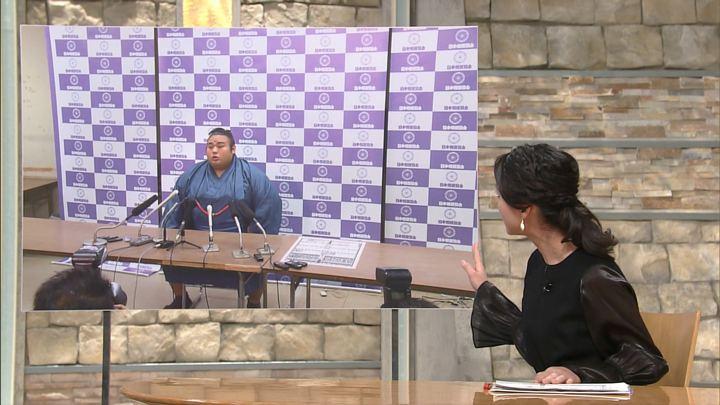 2017年12月26日小川彩佳の画像05枚目