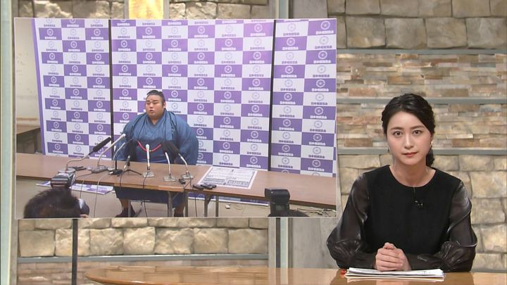 2017年12月26日小川彩佳の画像06枚目