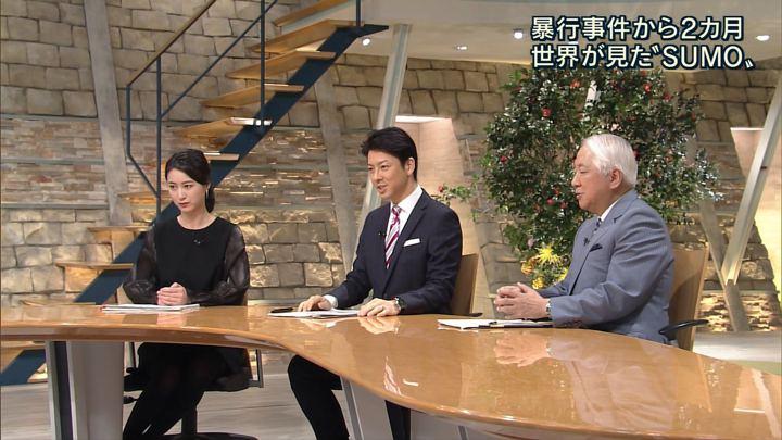 2017年12月26日小川彩佳の画像07枚目