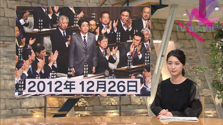2017年12月26日小川彩佳の画像09枚目