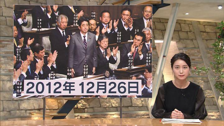 2017年12月26日小川彩佳の画像12枚目