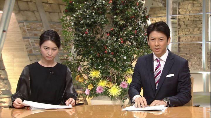 2017年12月26日小川彩佳の画像21枚目