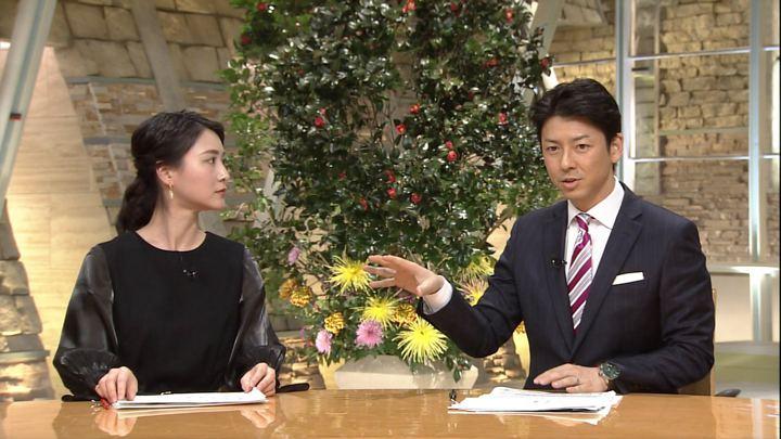 2017年12月26日小川彩佳の画像22枚目