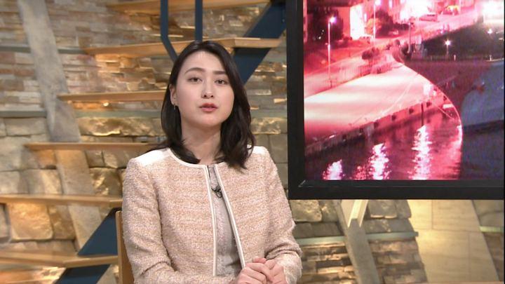 2017年12月27日小川彩佳の画像05枚目