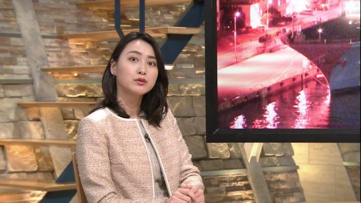 2017年12月27日小川彩佳の画像06枚目
