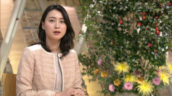 2017年12月27日小川彩佳の画像21枚目