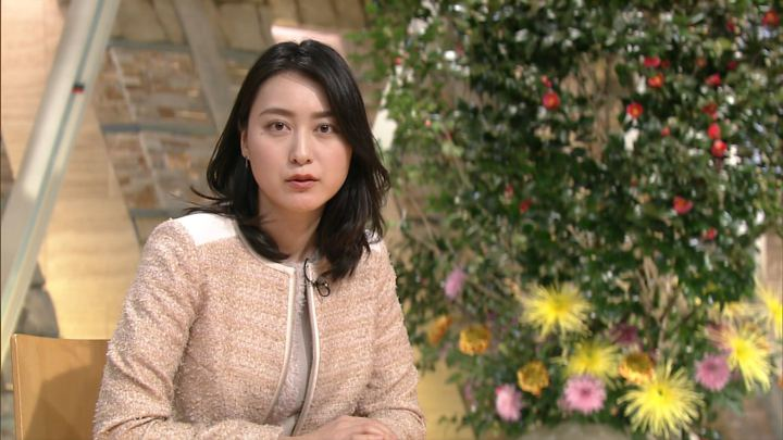 2017年12月27日小川彩佳の画像22枚目
