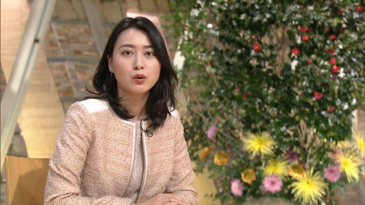 2017年12月27日小川彩佳の画像23枚目