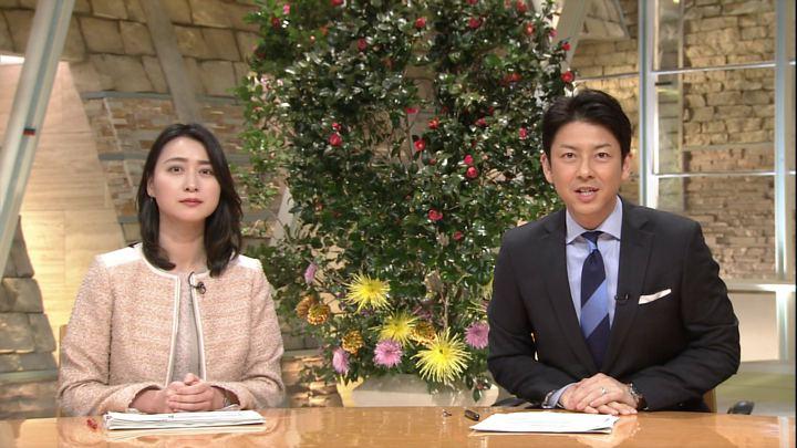 2017年12月27日小川彩佳の画像25枚目