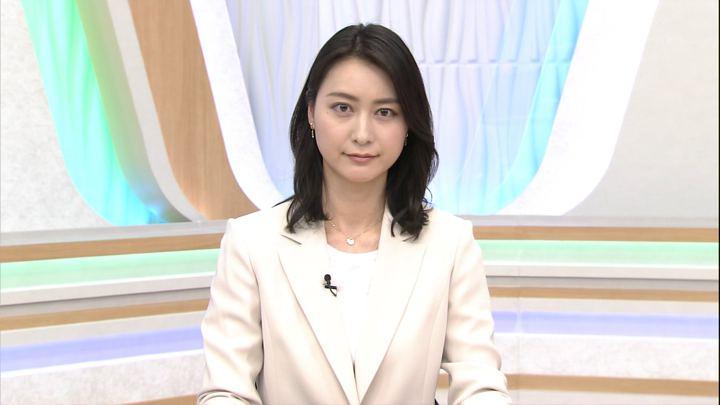 2017年12月28日小川彩佳の画像01枚目