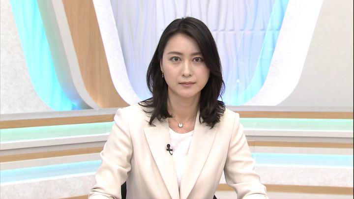 2017年12月28日小川彩佳の画像04枚目