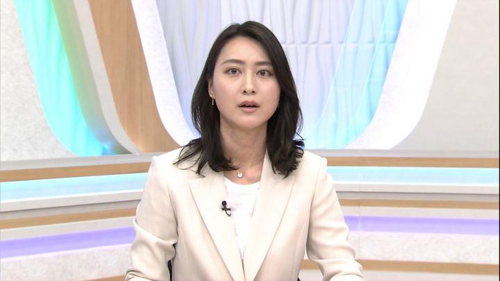 2017年12月28日小川彩佳の画像05枚目