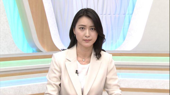 2017年12月28日小川彩佳の画像07枚目